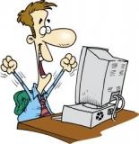 Что лучше выбрать работу в интернете или бизнес в интернете?