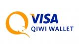 Обзор платежной системы Qiwi