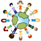 Социальные сети для вебмастеров и блоггеров. Увеличиваем популярность своего ресурса. + Мини-конкурс.