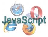 Javascript и одностраничный сайт