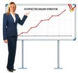 Продающий сайт – простой способ заработать миллион