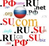 Секреты регистрации доменов с ТИЦ 10