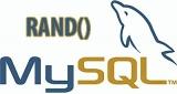 Выборка произвольных записей в базе данных Mysql. Проблемы и решения.