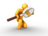 Нужны ли маркетинговые исследования в сфере инфобизнеса?