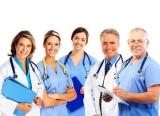 Медицинский сайт как инструмент продвижения услуг в сфере здравоохранения