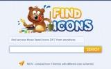 16 веб-сайтов для поиска иконок для Вашего проекта