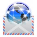 Обзор отличных сервисов email рассылок
