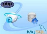 Основные отличие динамического сайта PHP от статического