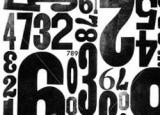 Расшифровка украинского индентификационного номера налогоплательщика (ИНН) на PHP