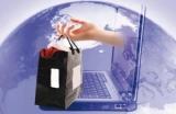 8 рекомендаций по продвижению интернет-магазина
