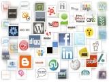 Реклама интернет-магазина в социальных сетях