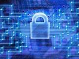 Сетевая безопасность как фактор развития бизнеса