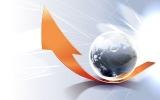 Продвигаем свои товары и услуги в сети Интернет