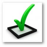 Класс Validator для валидации POST данных