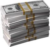 Как заработать 30 000 $ в год на блогах. Специальный рецепт от Даррена Роуза