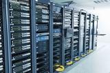 Основные характеристики виртуального выделенного сервера