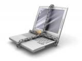Сетевая безопасность и лучшая операционная среда по защите личных данных
