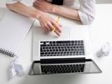 Чего следует избегать, занимаясь веб-дизайном