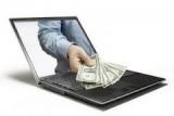 5 причин, почему вы еще не зарабатываете деньги на своем блоге